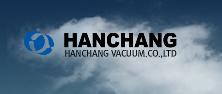 Hanchang - Hàn Quốc