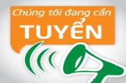 Công ty Bơm Năm Sao cần tuyển gấp công nhân kỹ thuật, cơ khí  làm việc tại Hà Nội